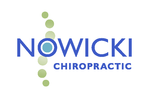 Nick Nowicki Chiropractic - Rolling Meadows, IL